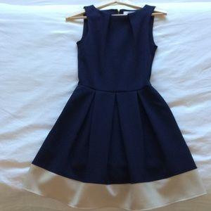 ModCloth dress size XS